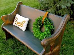 Church Benches Used Best 25 Church Pews Ideas On Pinterest Church Pew Bench Old