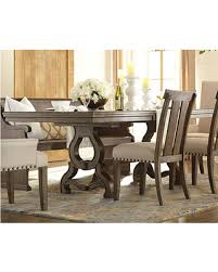 Dining Room Sets Ashley Check Out These Bargains On Wendota Dining Room Table By Ashley