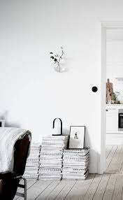Black And White Home by 53 Best Books Images On Pinterest Books Live And Home