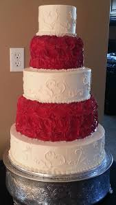 wedding cakes los angeles jaimecakes wedding cake woodland ca weddingwire