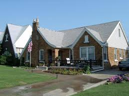 Style Homes by Tudor Style Homes House Remodeling Decorating Construction