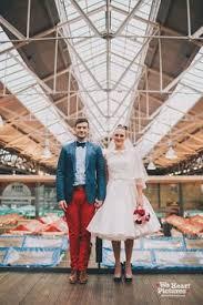 alternative registry wedding london city liverpool wedding new grill wedding