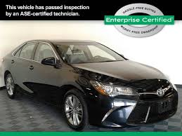 maintenance cost lexus vs camry used 2015 toyota camry for sale pricing u0026 features edmunds