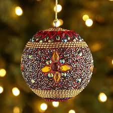 Pier One Christmas Ornaments - 108 best seasonal byzantine christmas images on pinterest