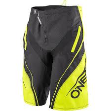 Esszimmerst Le Segm Ler Sportartikel Bekleidung Produkte Von O U0027neal Online Finden Bei I Dex