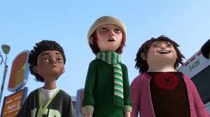 rise guardians 2012 movie