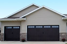 Overhead Door Dayton Ohio Garage Doors From Overhead Door Residential Garage Doors