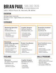 Intern Responsibilities Resume No Work Experience Cover Letter Samples Cheap Personal Statement
