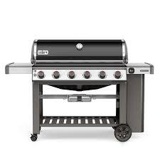 recette cuisine barbecue gaz barbecue à gaz genesis ii e 610 gbs série genesis ii barbecues