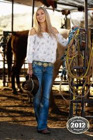 116 best cowgirl model ideas images on pinterest cowgirl style