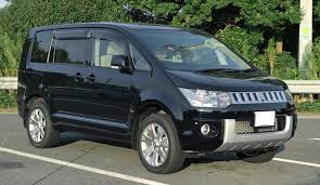 mitsubishi warrior 2010 mitsubishi l200 2 5 2010 auto images and specification