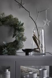 the 25 best ikea christmas ideas on pinterest ikea christmas