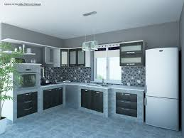 Tende Cucina Rustica by Tende Arredamento Moderno Interesting Arredamento Design Tende
