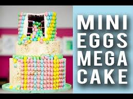 163 best how to cake it the videos images on pinterest how to