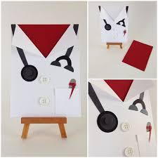med school graduation gift doctor card white coat ceremony med school graduation gift