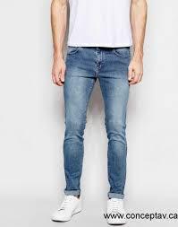mens light blue jeans skinny dr denim jeans canada men s women s dr denim ira skinny ripped