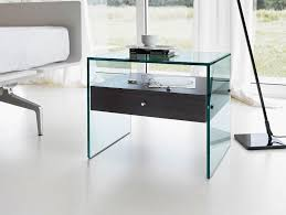 amazing contemporary bedside tables design u2014 contemporary