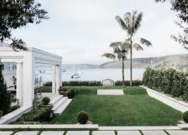 a beach house to trump all beach houses lark u0026 linen