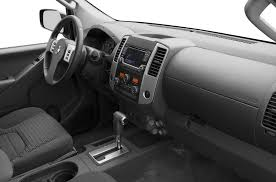 nissan altima 2005 price in nigeria 2016 nissan frontier price photos reviews u0026 features