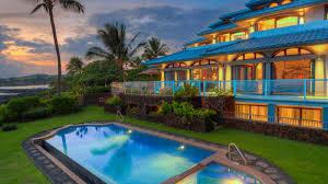 4646 a amio rd house for sale in koloa hawaii life
