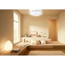 Deckenlampen Wohnzimmer Modern Deckenleuchten Wohnzimmer Modern Haus Design Ideen