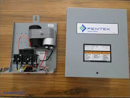 submersible pump control box wiring diagram u2013 pressauto net