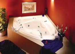 Maax Bathtubs Canada Maax Aerofeel Infinity Tub Air Jet Tub Air Massage Tub Corner