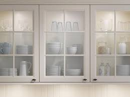 Cheap Replacement Kitchen Cabinet Doors Kitchen Doors Kitchen Cabinets Stunning Cheap Kitchen