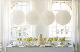 white party table decorations all white party ideas all white party ideas all white themed wedding