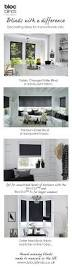 20825 best window treatments for 2017 images on pinterest window