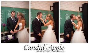 wedding flowers kelowna kennedy danielle wedding candid apple photography design