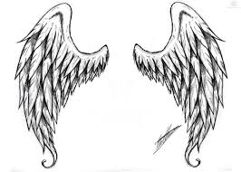 celtic designs wings tattoos pictures and images page