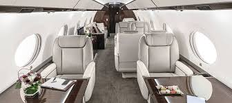 Gulfstream 5 Interior Gulstream G650er Extending Nonstop Reach Gulfstream
