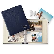 Wallet Photo Album Best 25 Traditional Photo Albums Ideas On Pinterest Memory