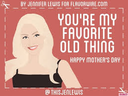 Funny Mothers Day Memes - here are some arrested development mother s day cards and other