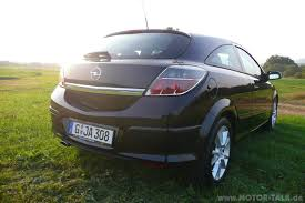 2007 opel astra 1 6 turbo related infomation specifications