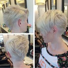 60 cool short hairstyles u0026 new short hair trends women haircuts 2017