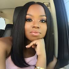 weave hairstyles with middle part 50 pretty sew in hairstyles for inspiration hair motive hair motive