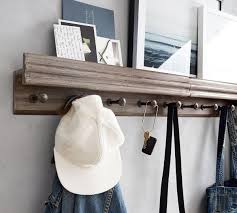 target white shelves decorations will fit any decor in your home with picture ledge