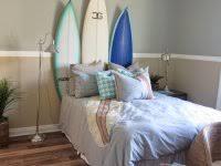 Girls Hawaiian Bedding by Hawaiian Bedroom Furniture Tropical Print Bedding Homeworld Themed