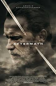 watch aftermath 2017 movie online free film pinterest 2017