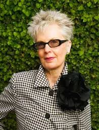 short hairstyles for women over 60 with glasses 33 top pixie hairstyles for older women short pixie haircuts for