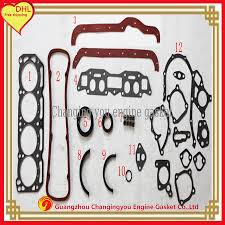 nissan canada auto parts online buy wholesale nissan sunny parts from china nissan sunny