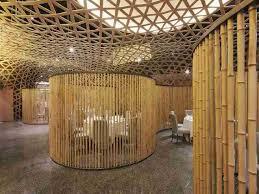 Best ASIAN RESTAURANT DESIGNS Images On Pinterest Restaurant - Restaurant interior design ideas
