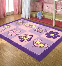 Kid Area Rugs Area Rugs Chatel Co