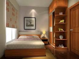 Fitted Bedroom Furniture For Small Bedrooms Bedroom Furniture Wonderful Luxury Fitted Bedroom Furniture