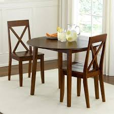 dining room table sets with leaf small round kitchen table round dining table with 4 chairs round oak