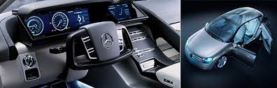 mercedes f800 price mercedes research vehicles