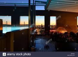 sweden vastra gotaland goteborg gothenburg clarion hotel post
