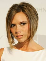 extremehaircut blog christopher stephens beauty blog top ten women s haicuts of all